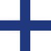 Besök hastahome.fi